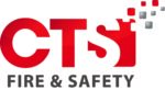 CTS Fire and Safety
