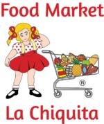 Food Market La Chiquita