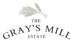 Gray's Mill Estate
