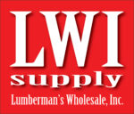 Lumberman's Wholesale Inc.