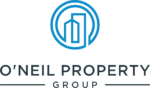 O'Neil Property Group