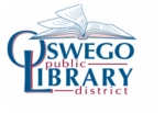 Oswego Public Library District