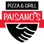Paisano's Pizza & Grill, Co