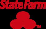 State Farm – Loreto Arzola, Agent