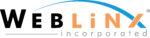 Weblinx, Inc.