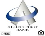 Allied First Bank